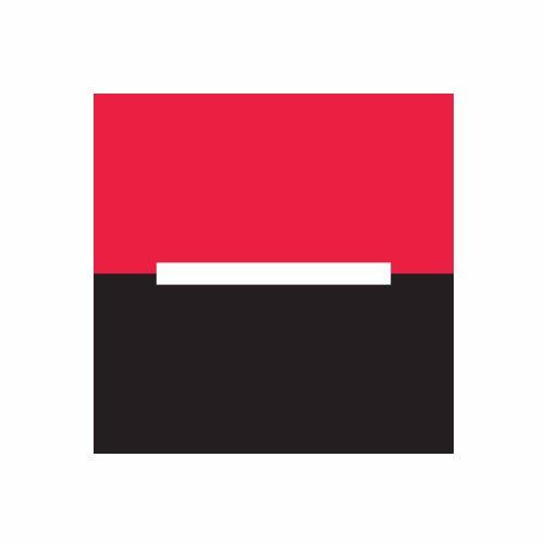 société générale AURA presse article bien-être au travail nature bureaux RSE