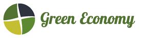 Green Economy entreprise RSE action aquaponie