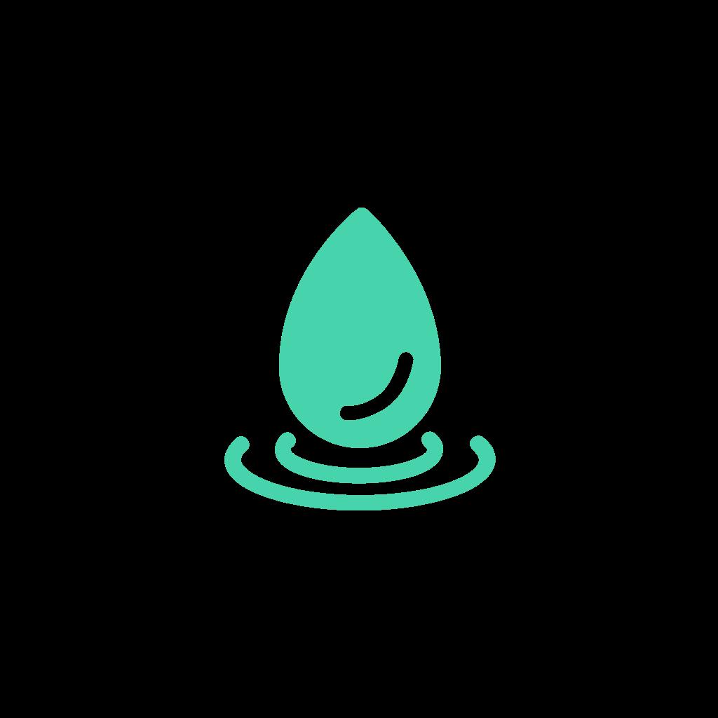 Aquaponie technique agriculture urbaine hors sol AURA