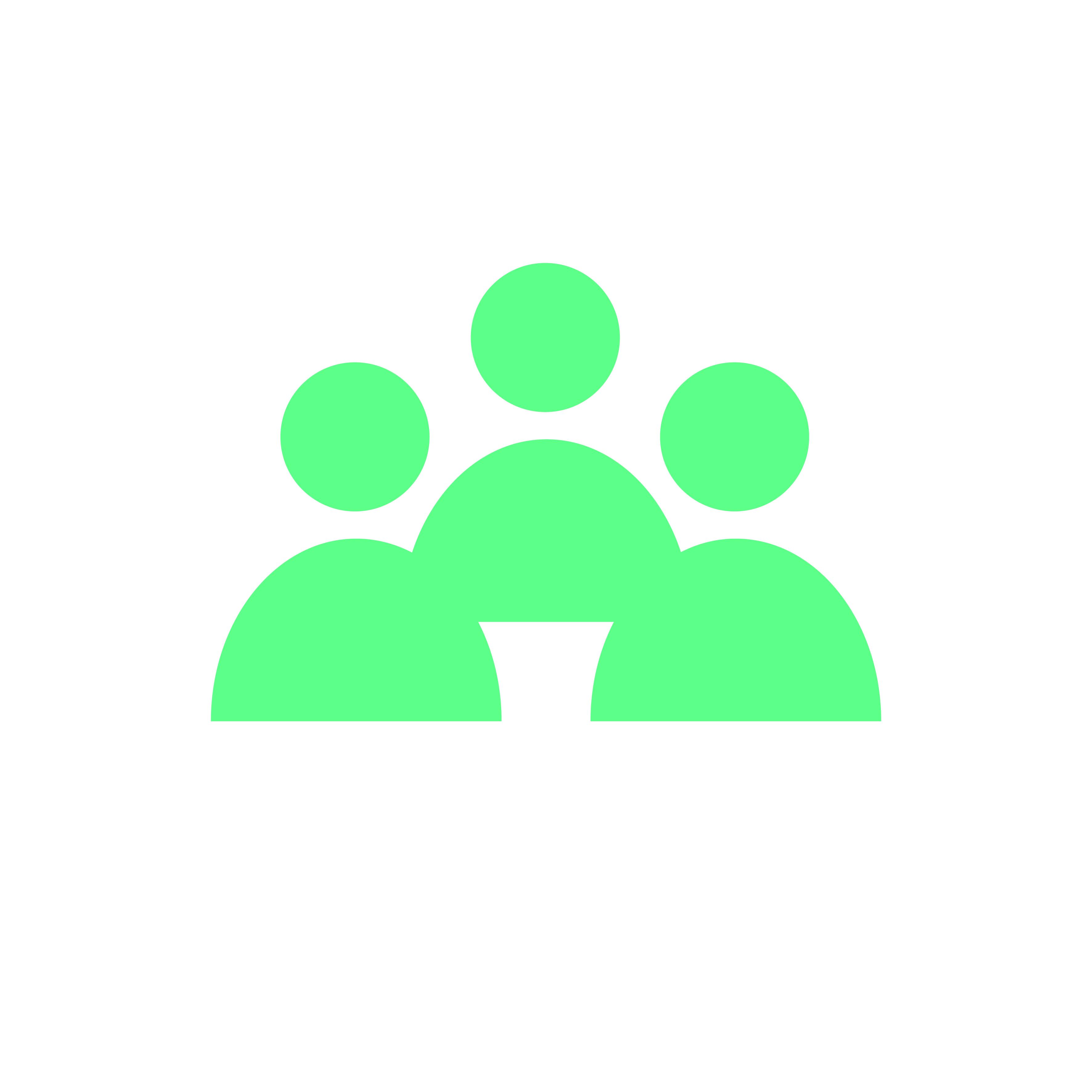 teambuildin cohésion esprit d'équipe atelier AURA service