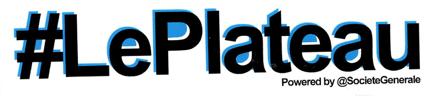 Plateau logo AURA partenaire
