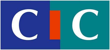 CIC AURA logo