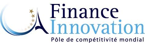 Finance Innovation logo AURA