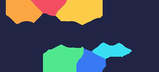 Schoolab logo AURA
