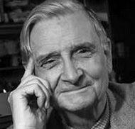 Edward O. Wilson auteur professeur biologie biophilie