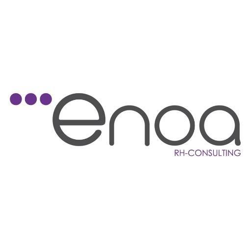 Enoa Rh Consulting AURA interview entretien agriculture urbaine nature bureaux bien-être espace de travail