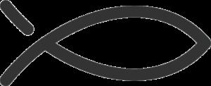 Poisson logo AURA nature vivant écosystème entreprise